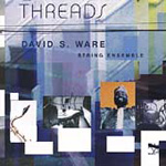 Thread (CD)