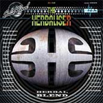 Solid Steel Mix (2CD)