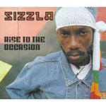 Rise To The Occasion (CD)