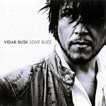 Love Buzz (CD)