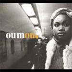 Oumou - The Best Of (2CD)
