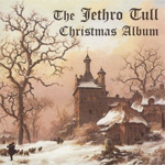 The Jethro Tull Christmas Album (2CD)