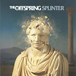 Splinter (CD)