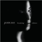 Breaking Silence (CD)