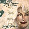 Just Because I'm A Woman: The Songs Of Dolly Parton (CD)