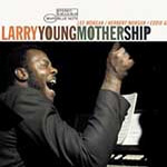Mother Ship (Connoisseur Series) (CD)