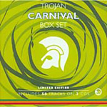Trojan Carnival Box Set (3CD)