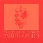 The Cult Of Snap 1990-2003 (2CD)