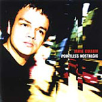 Pointless Nostalgic (CD)
