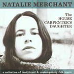 The House Carpenter's Daughter - Limited Edition (CD)