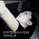 Systems/Layers (CD)