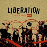 Liberation - Songs To Benefit PETA (CD)