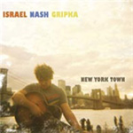 New York Town (CD)