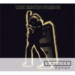 Electric Warrior - 40th Anniversary Deluxe Edition (2CD)