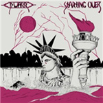 Starting Over (CD)