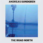 The Road North (CD)