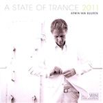 A State Of Trance 2011 (2CD)
