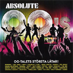 Absolute 00's (3CD)