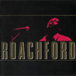 Roachford - Deluxe Edition (2CD)