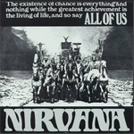 All Of Us (Remastered) (CD)