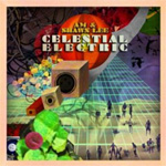 Celestial Electric (CD)