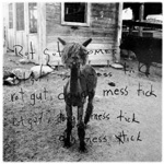 Rot Gut, Domestic (CD)