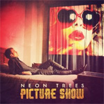Picture Show (CD)