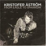 From Eagle To Sparrow (CD)