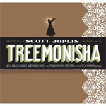 Joplin: Treemonisha - Opera In Three Acts (2CD)