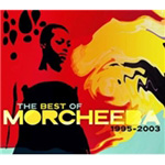 The Best Of Morcheeba 1995-2003 (2CD)