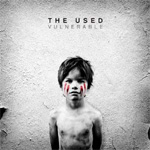 Vulnerable (CD)