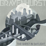 The Ghost In Daylight (CD)