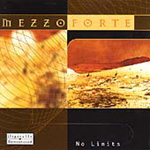 No Limits (CD)