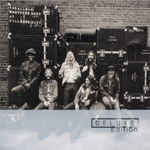 At Fillmore East - Deluxe Edition (2CD)