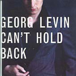 Can't Hold Back (CD)