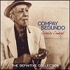 Gracias Compay - The Definitve Collection (2CD)