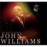 Williams: The Music Of America (3CD)
