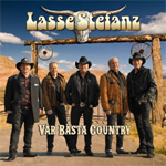 Vår Bästa Country (2CD)