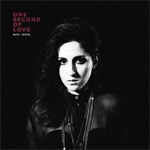 One Second Of Love (CD)