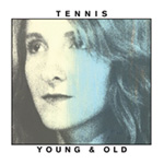 Young And Old (CD)