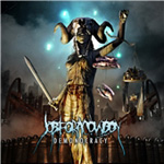 Demonocrazy (CD)