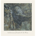 Death Of The West - Limited Edition (CD)
