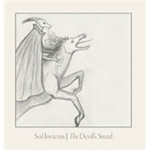 The Devil's Steed - Limited Edition (CD)