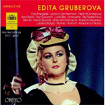Vienna State Opera Recordings 1977-2010 (2CD)