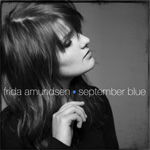 September Blue (CD)