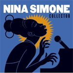 Nina Simone Collector (CD)