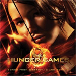 The Hunger Games - Songs From District 12 & Beyond - Deluxe Edition (CD)