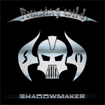 Shadowmaker - Limited Edition (m/DVD) (CD)
