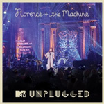 MTV Unplugged - Deluxe Edition (m/DVD) (CD)