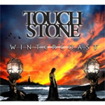 Wintercoast - Special Edition (CD)